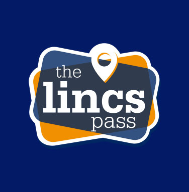 The Lincs Pass